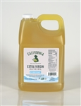 California Olive Ranch CA Extra Virgin Olive Oil Jug - 1 Gal.