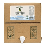 California Olive Ranch Extra Virgin Olive Oil - 5 Gallon
