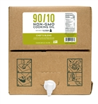 Chef's Blend 90/10 Extra Virgin Olive Oil - 5 Gallon