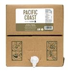 Pacific Coast Blend Extra Virgin Olive Oil - 5 Gallon