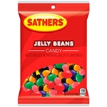 Sathers Pal Jelly Beans - 6.5 oz.