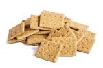 Appleways Whole Grain Sweet Potato Cracker - 5 lb.