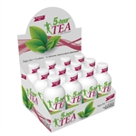 5-hour Raspberry Tea - 1.93 fl. Oz.