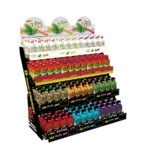 5-Hour Energy 15-Box Rack