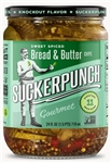 Spicy Bread and Better Pickle - 24 Oz.