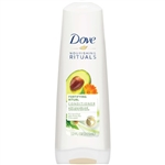 Fortifying Ritua Dove Conditioner - 12 fl. Oz.