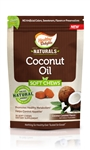 Healthy Delights Naturals Coconut Oil Soft Chews