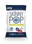 SkinnyPop RTE Sweet and Salty Kettle Corn - 5.3 oz.