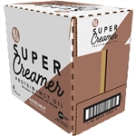 Hazelnut Super Creamer - 25.4 fl. Oz.