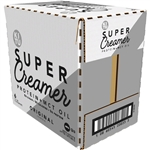 Original Super Creamer - 25.4 fl. Oz.