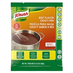 Knorr Classic Sauces Gravies Mixgluten Free Truly Instant Brown Gravy