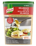 Knorr Hollandaise Sauce - 1.5 Pound