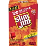 Slim Jim Original Gravity Feed - 28 oz.