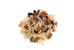 Eco-Farmed Country Wild Rice - 25 Pound