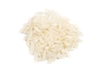 Eco-Farmed Jasmine American Rice - 25 Pound