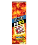Slim Jim Mild Beef And Cheese - 3 Oz.