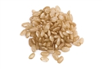 Eco-Farmed Short Grain Brown Rice - 25 Pound