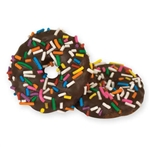 Fiesta Ring Cookies Bulk - 5 Pound
