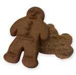 Chocolate Dutch Boy - 5.75 Lb.