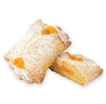 Apricot Pocket - 5.75 Pound