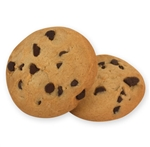 Sugar Free Chocolate Chip - 5 Lb.