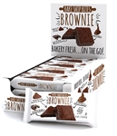 Bake Shop Bites Brownie - 2.25 Oz.