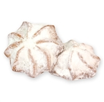 Angel Spritz Cookie - 6 Pound