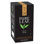 Pure Leaf Tea Chai
