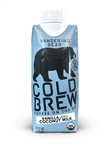 Wandering Bear Coffee Ready to Drink Coffee - 11 Fl. Oz.