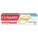 Total Clean Mint Toothpaste - 3.3 oz.