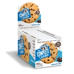 Complete Cookie Chocolate Chip - 4 Oz.
