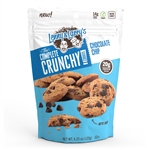 Chocolate Chip Crunchy Cookie - 4.25 Oz.