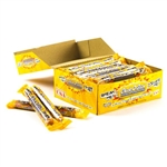 Chick-O-Stick Candy - 0.7 oz.
