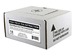 Revolution Tea Bold Black Iced Tea Concentrate - 128 Oz.