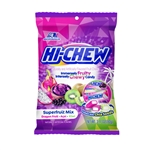 HI-CHEW Superfruit Mix Peg Bag - 3.17 Oz.