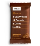 Peanut Butter Chocolate Protein Bar - 1.83 Oz.
