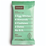 Mint Chocolate Protein Bar - 1.83 Oz.