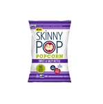 Skinnypop Popcorn RTE Sweet and Salty Kettle Case - 1.9 Oz.