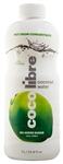 Pure Coconut Water - 1 Liter