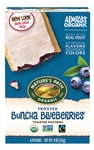 Frosted Buncha Blueberries Toaster Pastry - 11 Oz.
