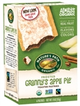 Frosted Grannys Apple Pie Toaster Pastry - 11 Oz.