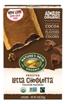 Frosted Lotta Chocolate Toaster Pastry - 11 Oz.