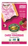 Frosted Cherry Pomegranate Toaster Pastry - 11 Oz.