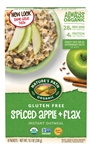 Hot Cereal Spiced Apples Flax - 11.3 Oz.