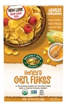Honey'D Corn Flakes - 10.6 Oz.