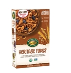 Thousand Tab Rice Heritage Flakes Cereal - 13.25 Oz.