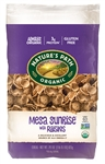 Mesa Sunrise Flakes With Raisins - 29.1 Oz.