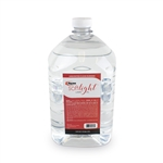 Soft Light Liquid Wax - 1 Gallon
