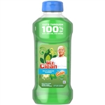 Original Cleaning Liquid Gain Scent - 28 fl. Oz.