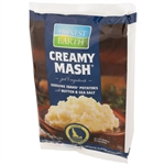 Honest Earth Creamy Mash - 26 Oz.